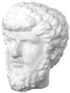 Marcus Aurelius, Roman Emperor